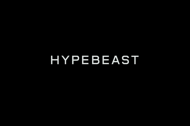 Hypebeast-02