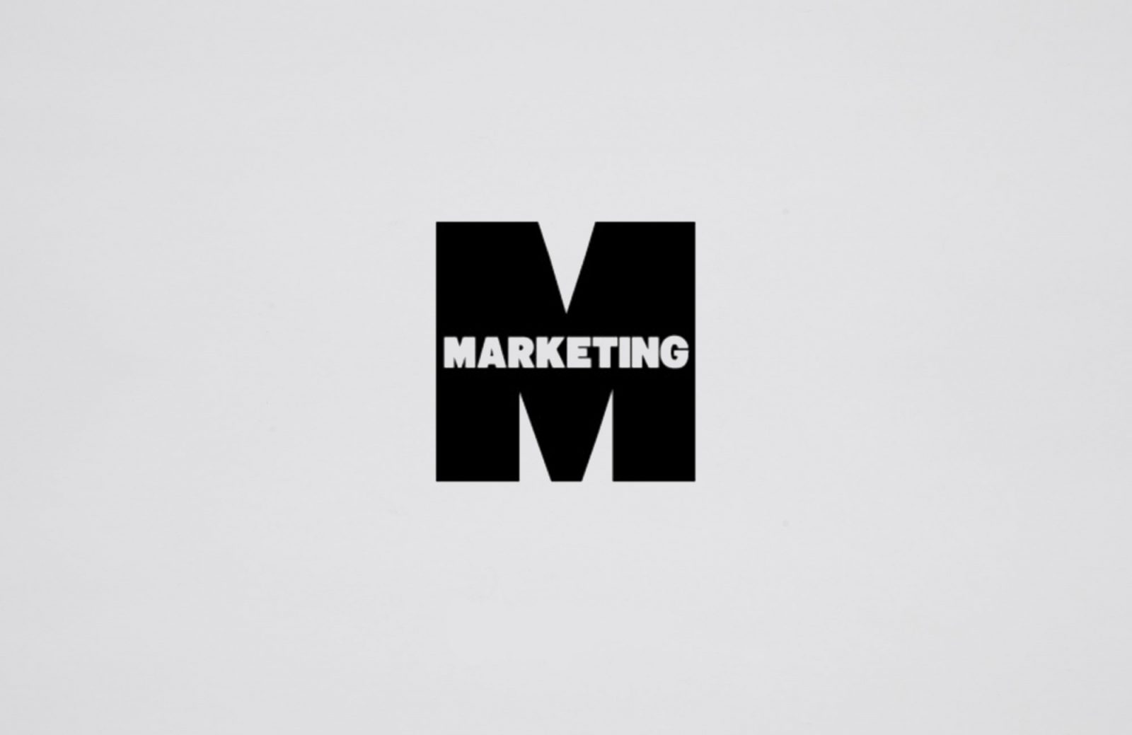 marketing-magazine