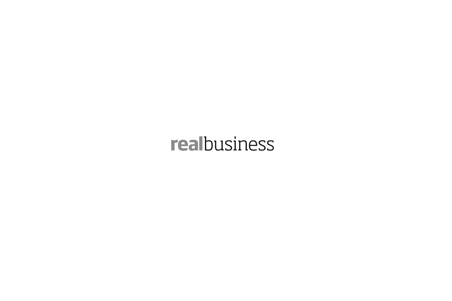 Real-Business