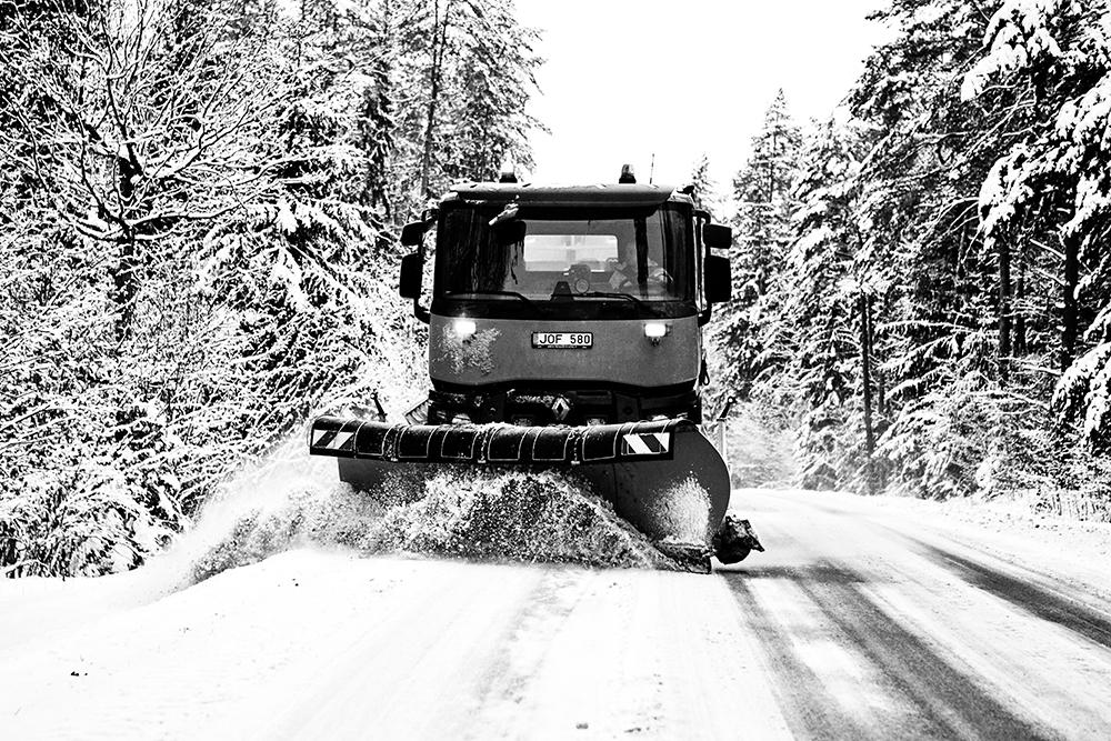 Renault Trucks - Lithuania_2