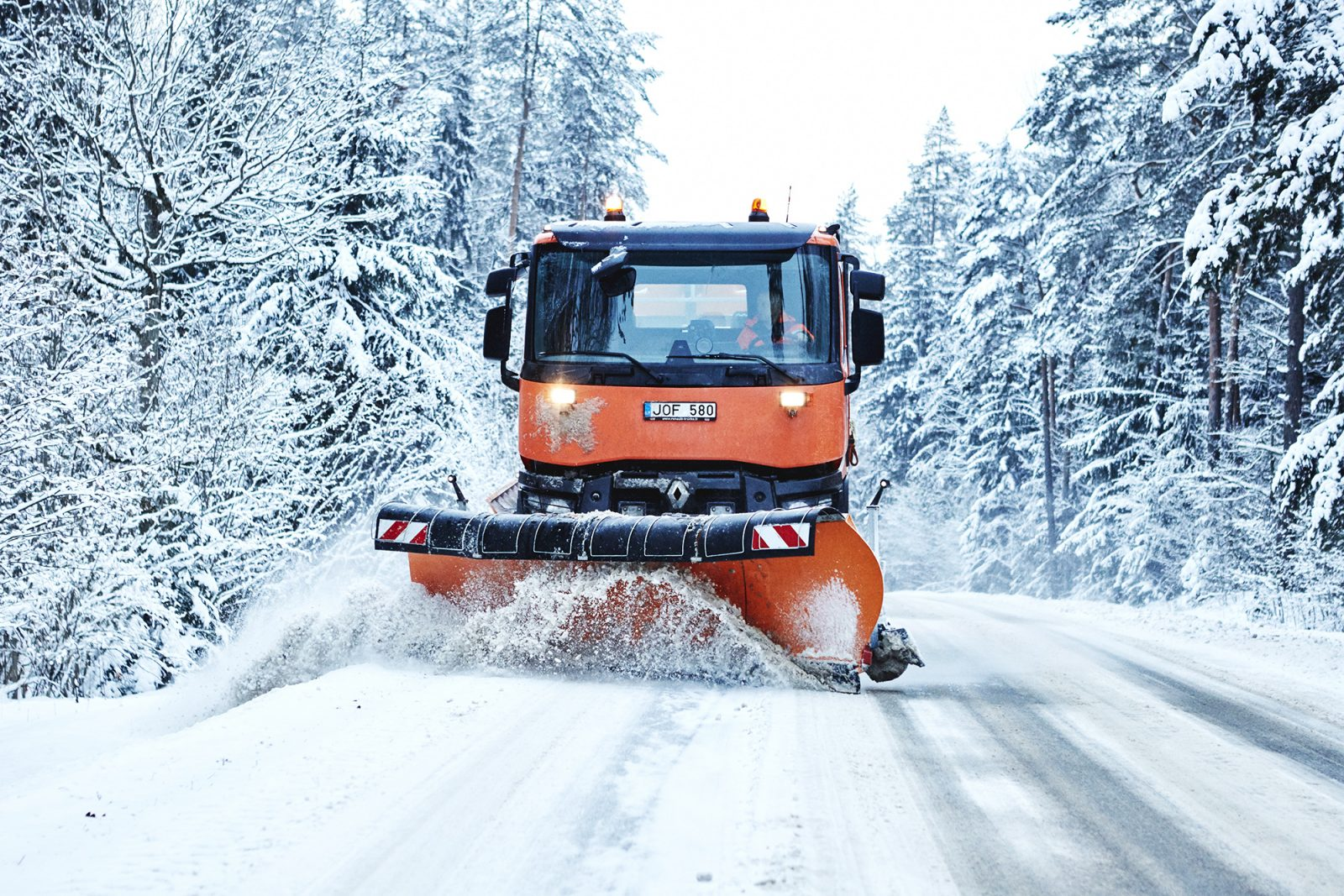 Renault Trucks - Lithuania_3