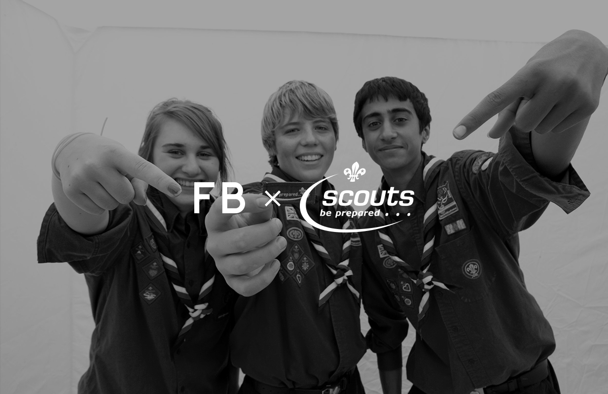 FBxScouts
