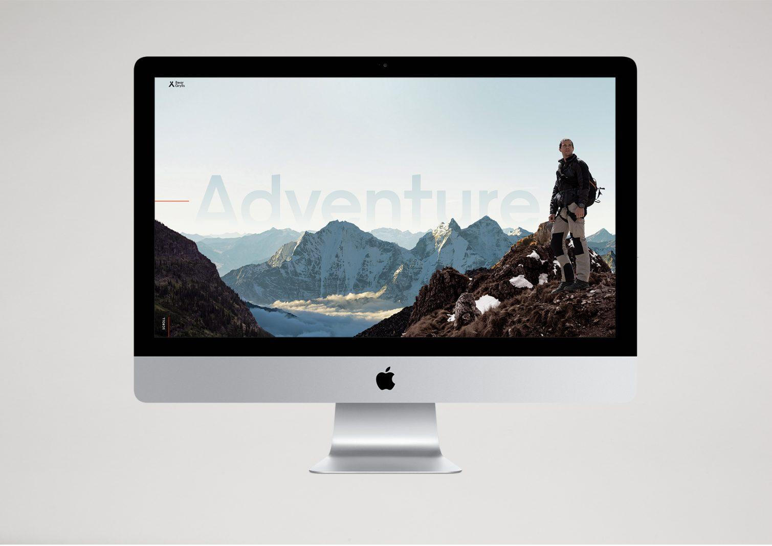 BG website mock up_colour